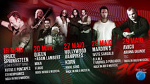 rock in rio main acts