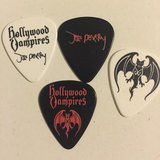vamps picks