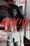 narcisa cover